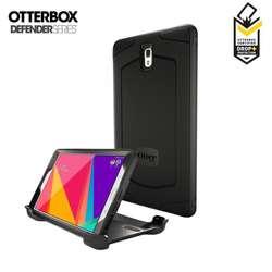 Otterbox Defender Original, Case Militar @ Galaxy tab s 8.4, con tienda centro comercial