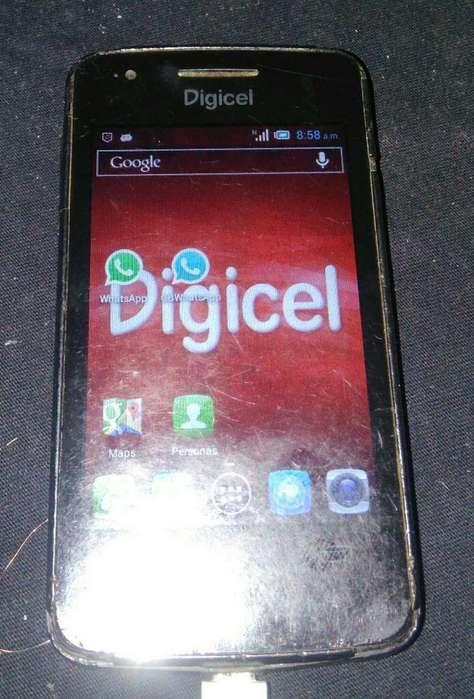 Celular Llamadas Y Whatsapp