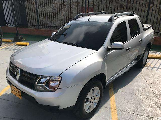 <strong>renault</strong> Duster 2018 - 27000 km