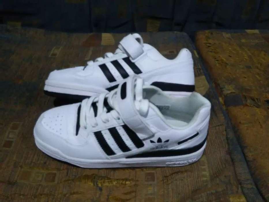 vendo zapatos adidas olx guayaquil ecuador