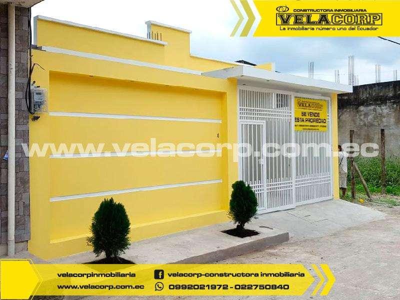RESERVA CON 3250 EN LOS ROSALES 4TA. ETAPA