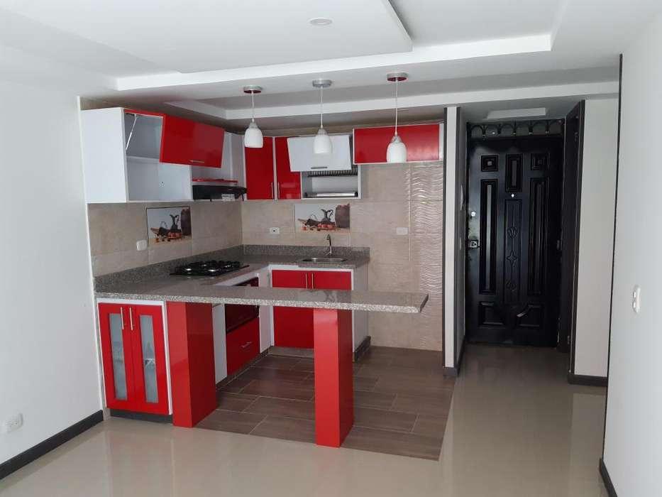 Se vende apartamento en Madrid Cundinamarca. Cita Previa. Jhonny Torres. Cel. 3112175503 - 3103427070