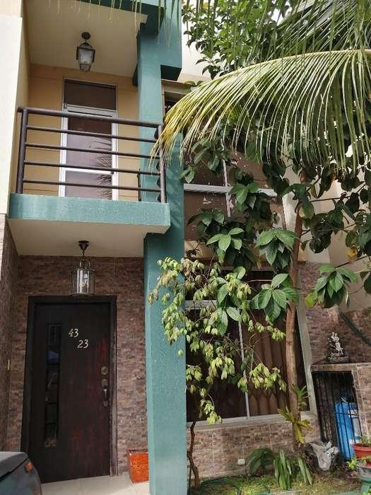 Casa en Matices Etapa Zafiro