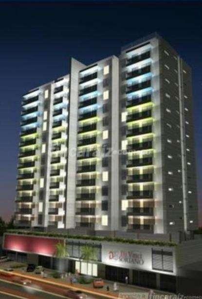 Se Arrienda <strong>apartamento</strong> en Santa Marta - wasi_1277765