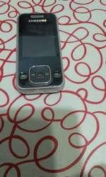 Samsung SGH-F 250 L