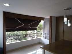 venta Apartamento grande Duplex Grande B Blanco  - wasi_1127408