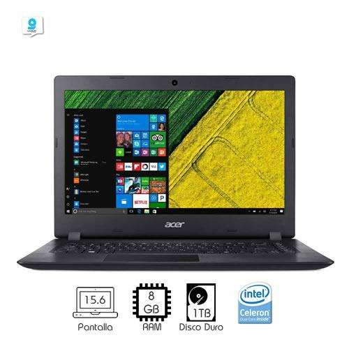 Laptop Acer 14