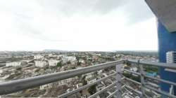 Apartamento en Venta en Los Alpes Cartagena - wasi_1377717