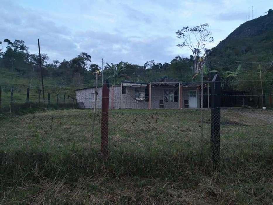 Permuta por Casa en Bog, Fusa O Arbeláez