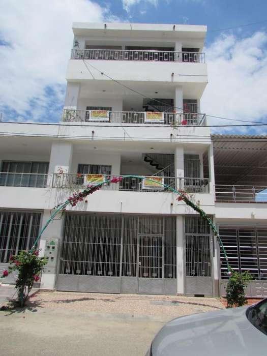 <strong>apartamento</strong> En Venta En Cúcuta El Bosque Cod. VBTON20055