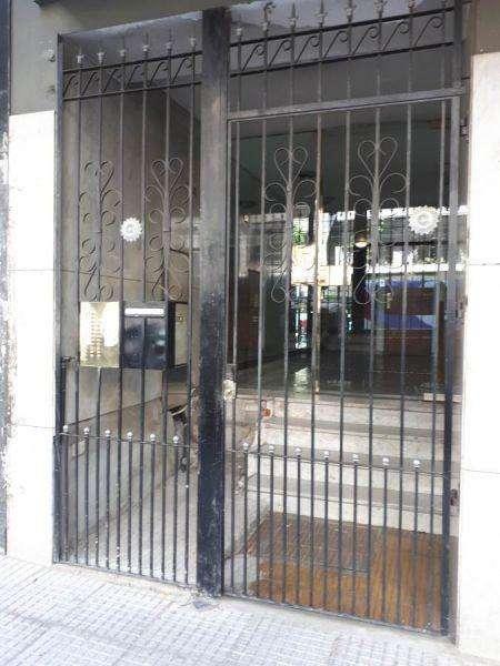 Departamento en Alquiler temporario en Balvanera, Capital federal 15500
