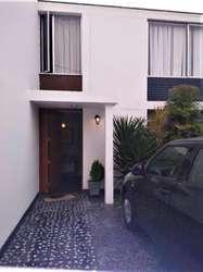 Venta de Casa en Excelente Ubicación - Surco