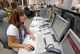 Urgente Teleoperadores para el servicio del consumidor/turno tarde