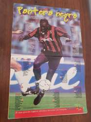 La Revista de Cebollitas Año 1997
