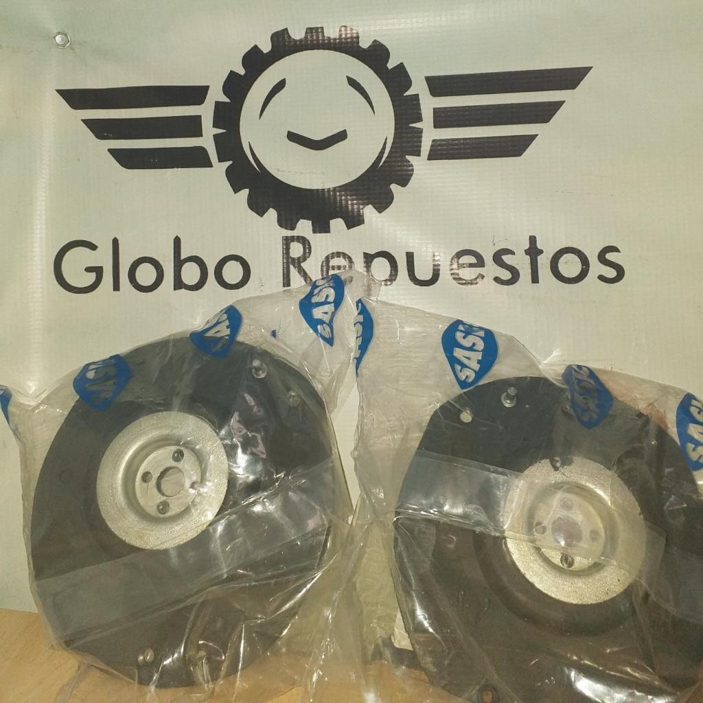Repuestos Peugeot Bases 206 CUENCA ESMERALDAS QUEVEDO EL TRIUNFO QUITO MACHALA 0990962596
