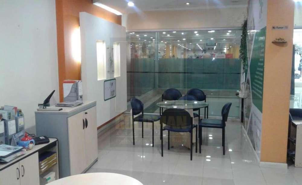 Iñaquito, local comercial, 76 m2, venta, 2 ambientes, 1 baño