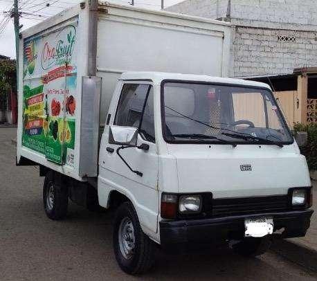 Camion Kia Ceres Año 94