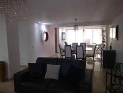 Casa En Venta En Cúcuta Prados I Cod. VBPRV-101016