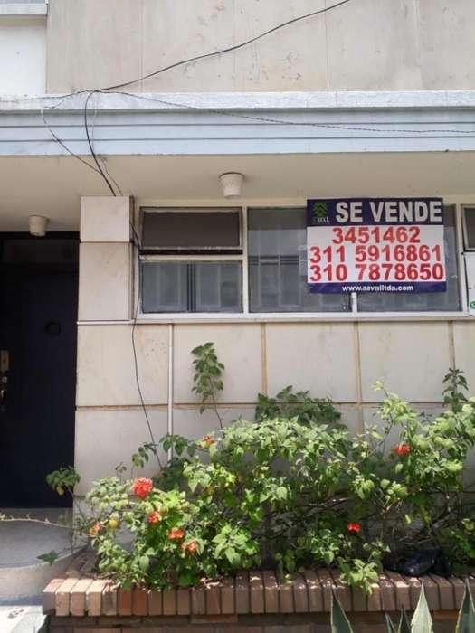 Cod. VBAAV11099 Local En Venta En Bogota Galerias