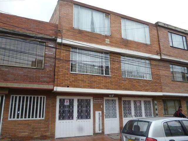 Casa Prado Veraniego Colombia Apartamentos Casas Venta