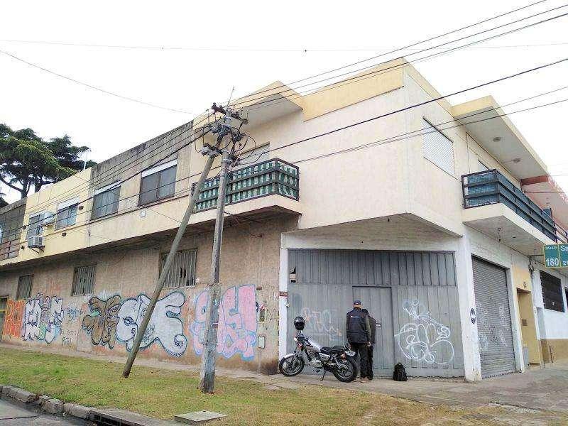 Local en Alquiler en Jose leon suarez, 23000