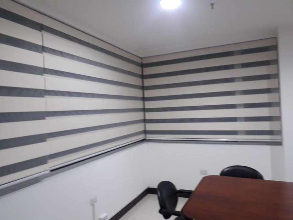 Cortinas , tapizados , cortinas verticales , cortinas roller.