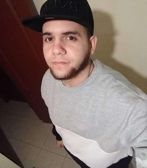 BARTHENDER , PROMOTOR O GUARDIA DE SEGURIDAD EN DISCOTECA