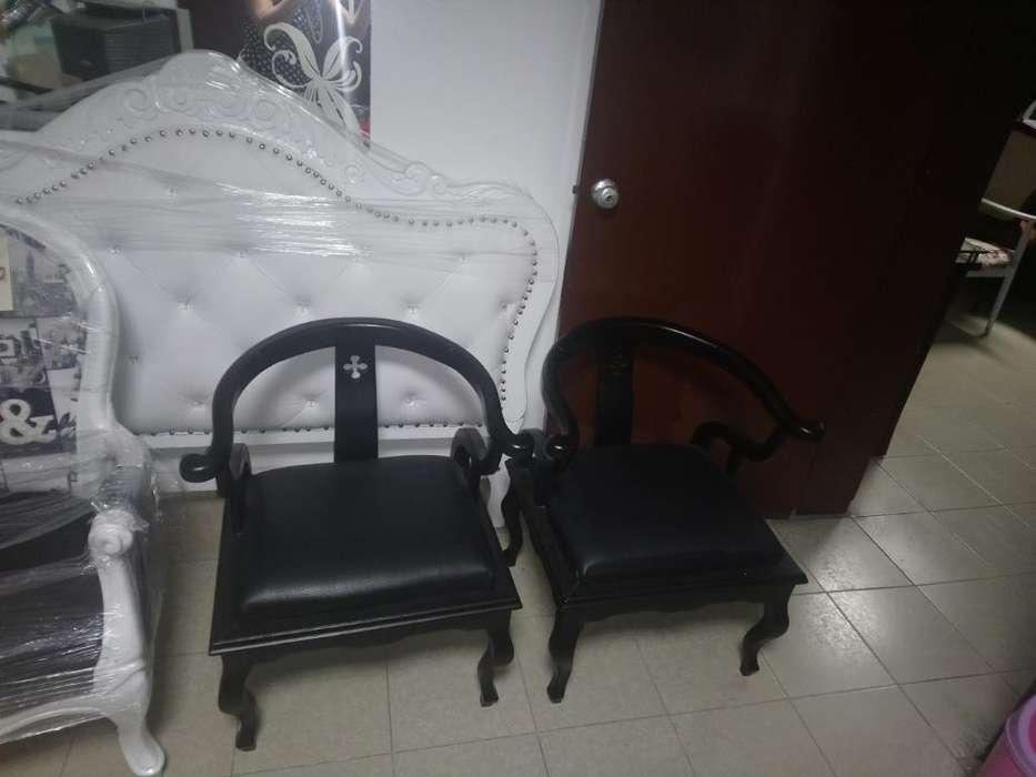 <strong>silla</strong> Auxilares Galería Del Usado
