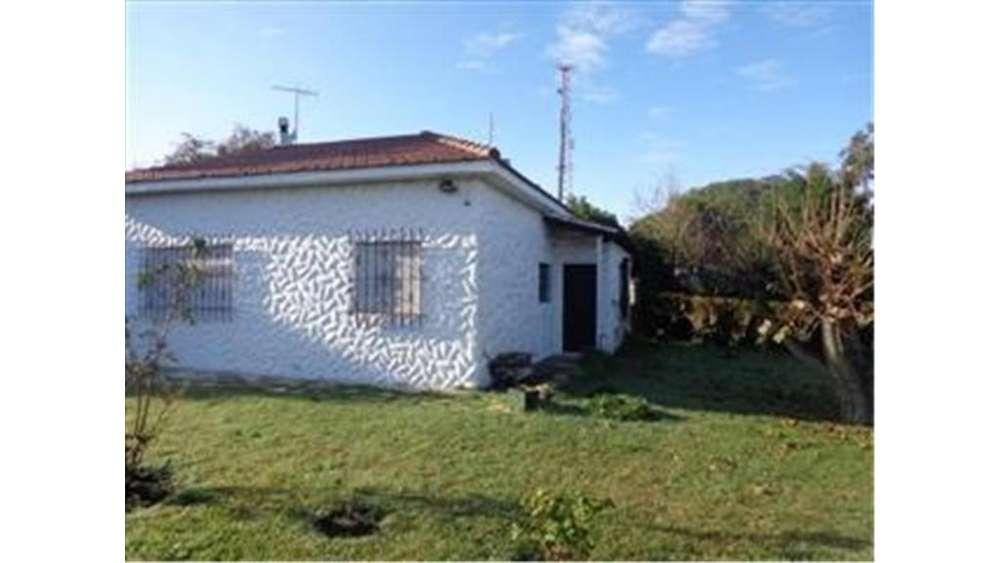 14 6700 - UD 120.000 - Casa en Venta