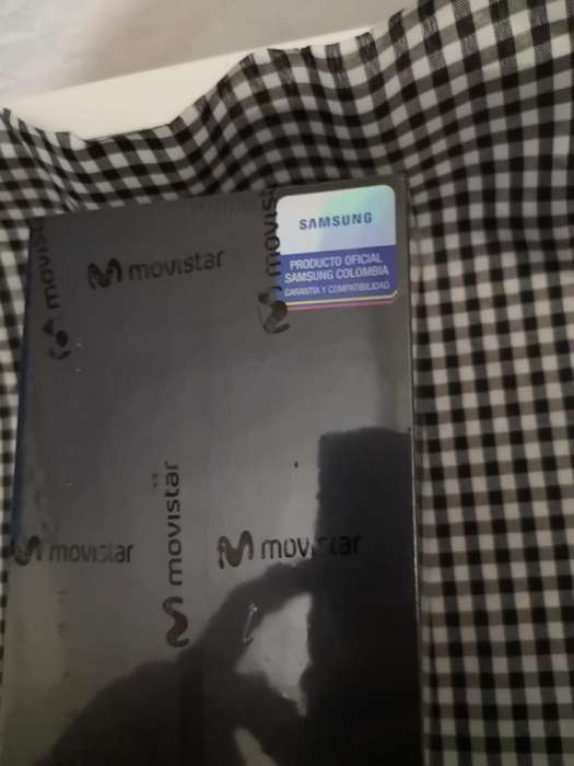 Samsung Note 10 256 Gb