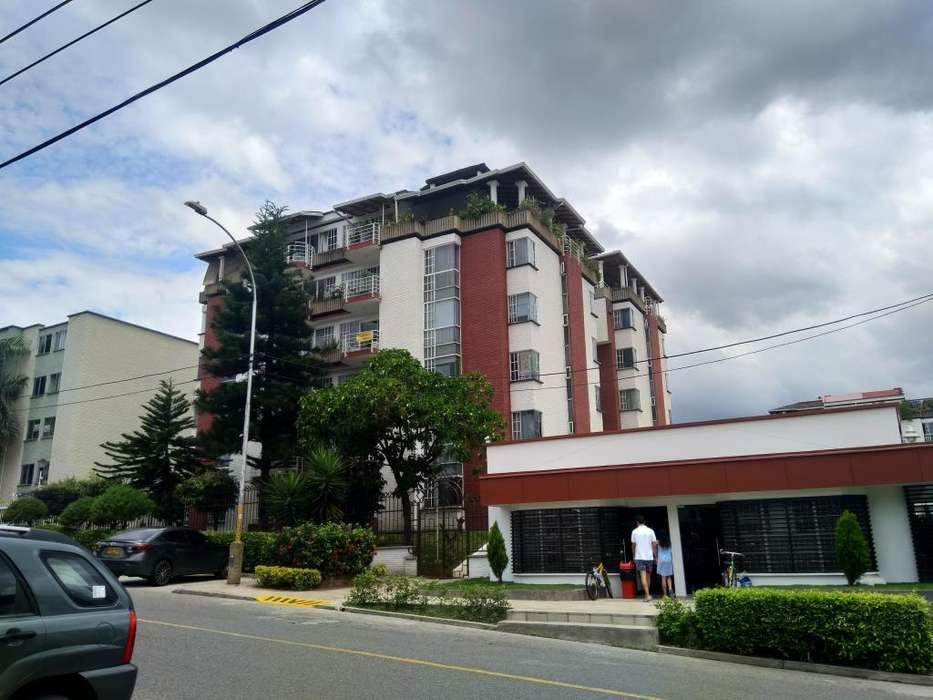 Vendo Apartamento Cañaveral Penthouse