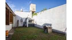 Diego De Onorato  8 - UD 88.000 - Casa en Venta