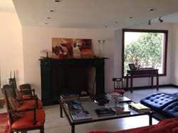 Casa en VENTA El Talar de Pacheco - INCREIBLE JARDIN-