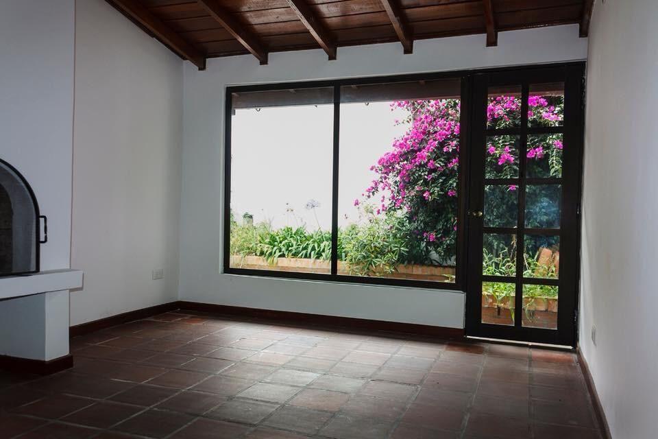 Se Vende Casa en Morasurco