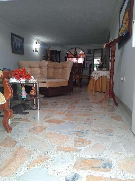 Venta Casa Provenza Bucaramanga