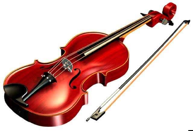 clases de violin !!!