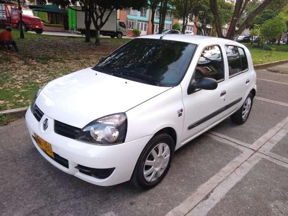 Renault Clio  2013 - 103000 km