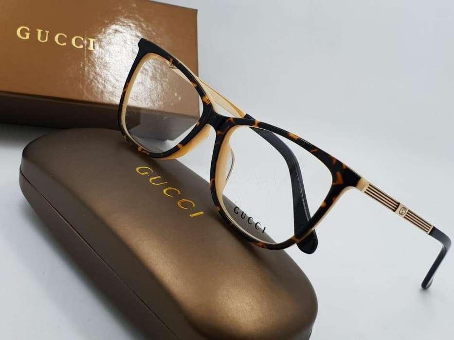 6f21f26bfa Monturas gafas Bogotá - Accesorios Bogotá - Moda - Belleza P-3