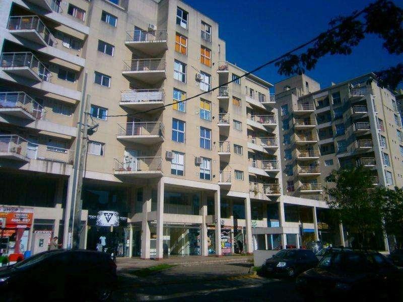 Departamento en Alquiler en Nuevo centro, San miguel 8000