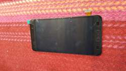 Huawei Y6 Modulo