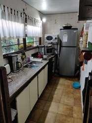 Casa en Venta en Barrio la florida, Mar del plata US 180000