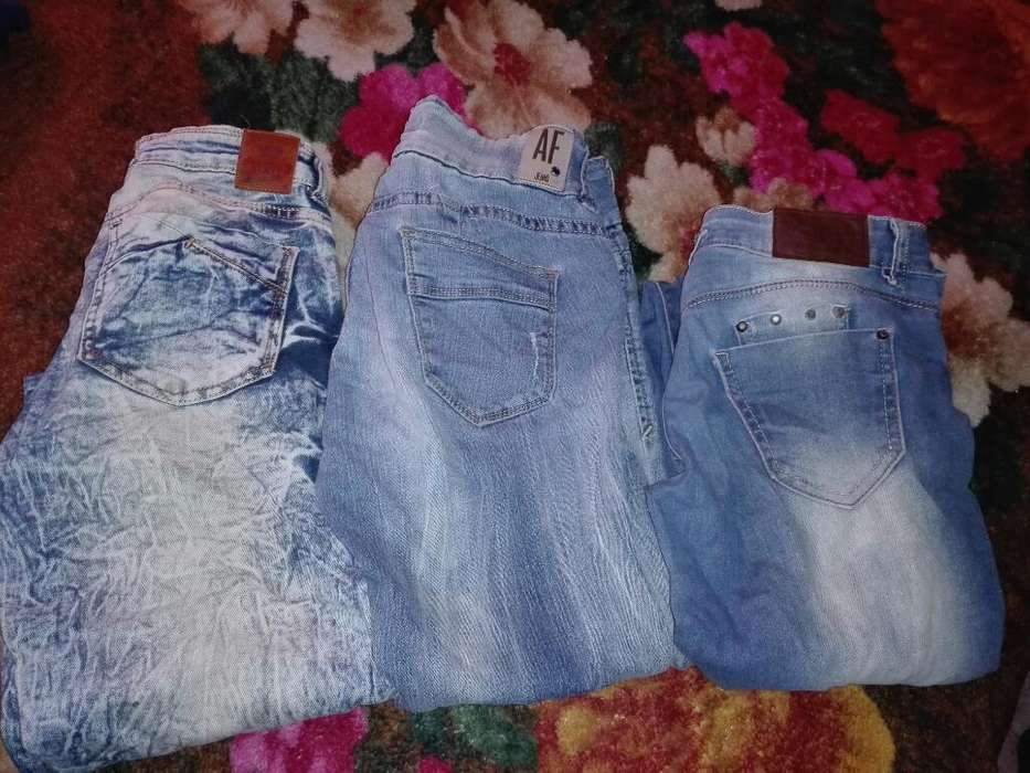 d83ee916d Venta de jeans: Ropa y Calzado en San Miguel de Tucumán | OLX