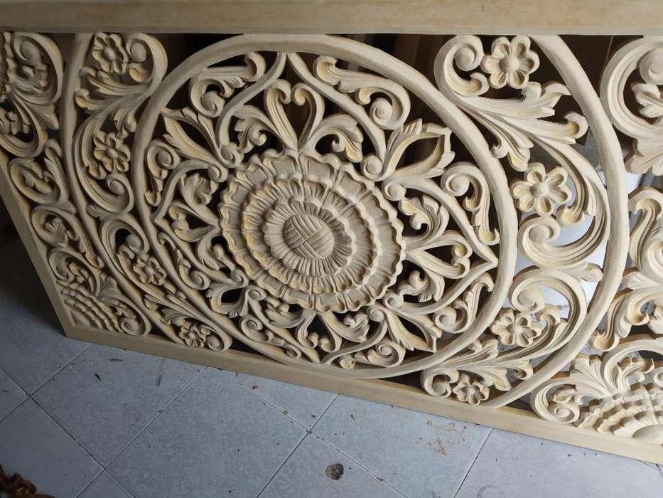 Mandalas según Diseño