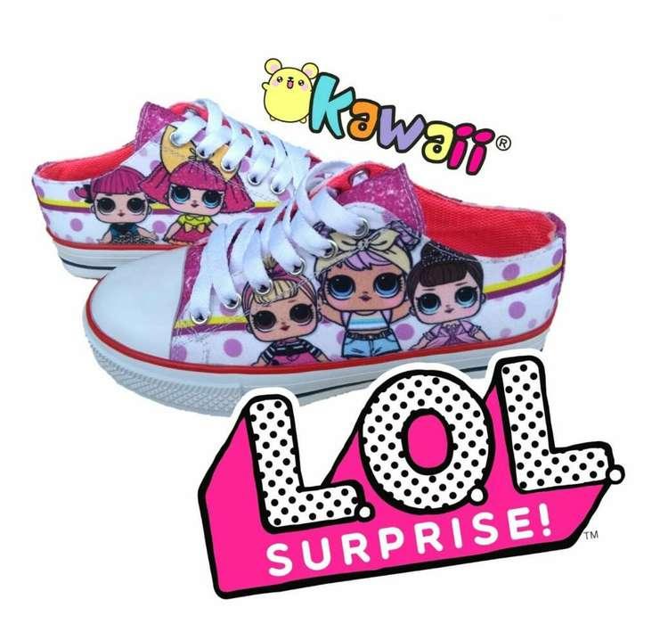 a58dd125 Personalizados Cali - Zapatos Cali - Moda - Belleza