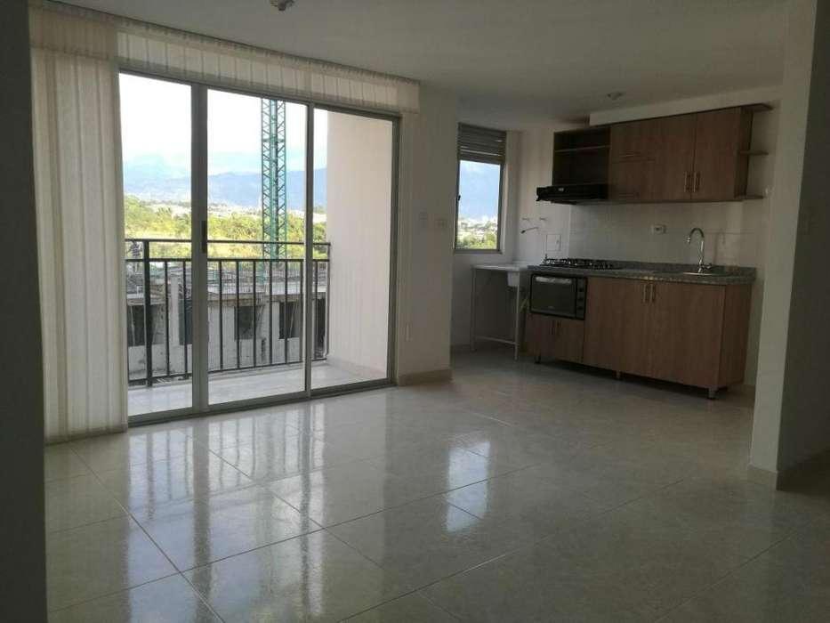 <strong>apartamento</strong> en alquiler Occidente de Armenia - wasi_578508 - servihogar