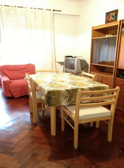 Alquiler Temporario 3 Ambientes, Hipolito Yrigoyen 2900, Balvanera