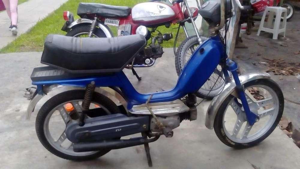 Zanella 70cc 70 cc COMUNICARSE POR WHATSAPP