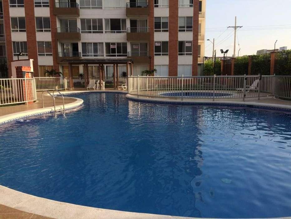 VENTA OPORTUNIDAD HERMOSO <strong>apartamento</strong> SANTA CATALINA 55-00250