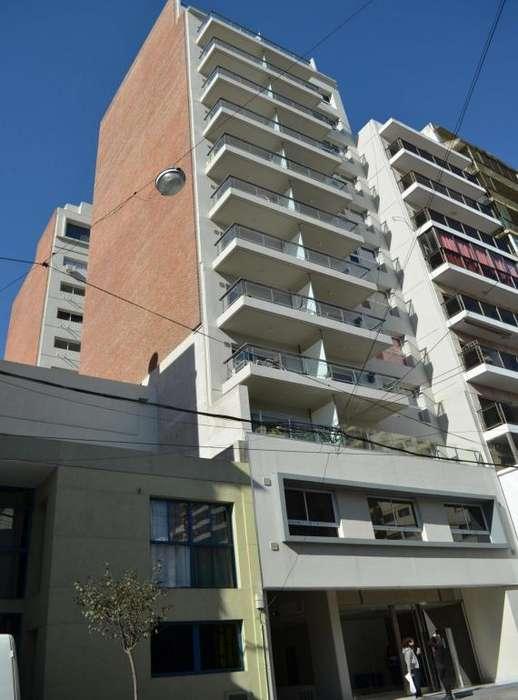 Buenos Aires 1000 Departamento 1 dormitorio con amenities