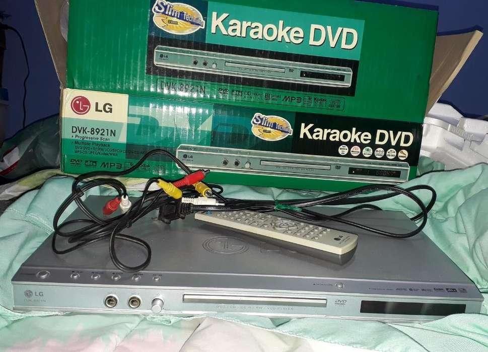 <strong>karaoke</strong> Dvd
